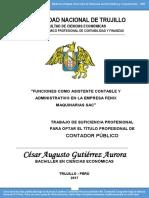 gutierrezaurora_cesar.pdf