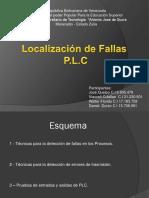 fallas plc.pptx