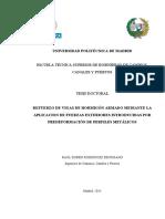 TESIS PRETENSADO EXTERIOR.pdf