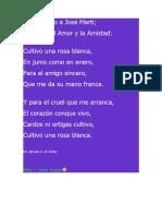 Recordando a José Marti.doc