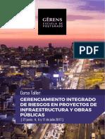 RIESGOS-CONSTRUCCION-2017
