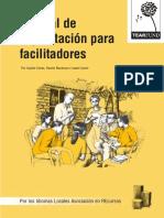 Manual de capacitación para facilitadores PILARES.pdf