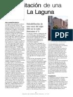 REABILITACION DE CASA DE STA. CLARA.pdf