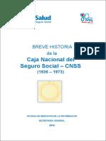 BREVE_HISTORIA.CNSS.pdf