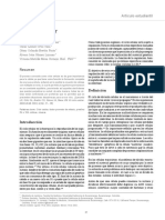 contro de la mitosis.pdf