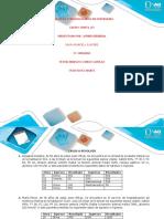 Balance de Líquidos (3).pdf