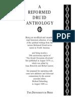 A Reformed Druid Anthology.pdf