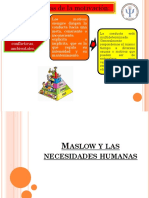 A.-MASLOW 3.pptx
