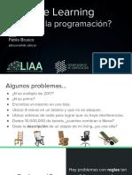 charla_ml_pbrusco.pdf