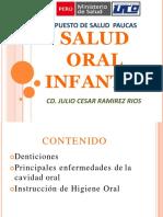 SALUD ORAL INFANTIL.pptx