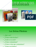 05_bolsas
