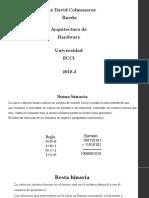 sistemas numericos y operaciones.pptx
