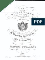 Op 119 Rossiniane-1 Edited