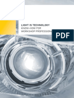 Light is Technology.pdf