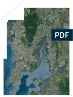 Mumbai IMP MAP [Compatibility Mode]