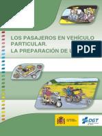 Vehiculo Particular