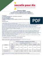 DPA réunion-débat où va votre argent - Copie.docx