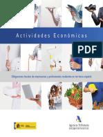 Folleto_Actividades_Economicas