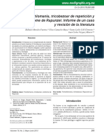 Dialnet-TecnicasNarrativasUnEnfoquePsicoterapeutico-3910979