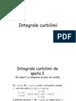 Integrale_curbilinii