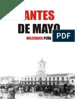 Milcíades Peña ANTES DE MAYO.pdf