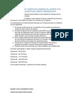 CADA CUÁNTO TIEMPO SE CAMBIAN EL ACEITE Y EL TIPO DE ACEITE DEL GRUPO HIDRÁULICO.docx