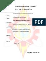 PRIMER INFORME DE HIDROLOGIA cogegido.docx