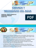 Expo impacto ambiental.pptx