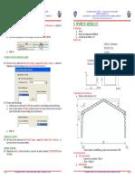 manual_SAP2000V14_005_PORTICO_METALICO.pdf