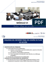 Ppt Sesion 1 Plan de Acción