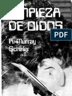 Schafer_R_Murray_Limpieza_de_oidos.pdf