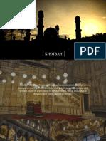 Presentasi B.Indo Khotbah.pptx