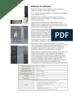 Refuerzo de ménsulas_-_Libro La Mejor Obra I_baja 15.pdf