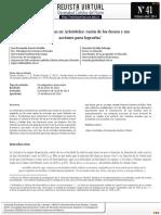 466-2384-3-PB (1).pdf