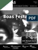 Icbas_10.pdf