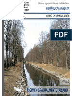 T4+Régimen+gradualmente+variadox.pdf