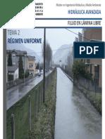 T2+RÉGIMEN+UNIFORME.pdf
