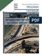 T8+Consideraciones+Teórico-Prácticas+en+problemas+de+flujo+en+canales.pdf