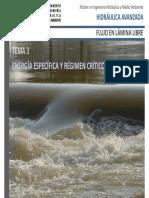 T3+ENERGÍA+ESPECÍFICA.pdf