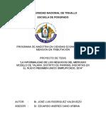 PROYECTO TESIS MAESTRIA JOSÉ LUIS RODRIGUEZ UNT (2).docx