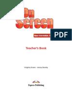 On_Screen_B2+_TB.pdf