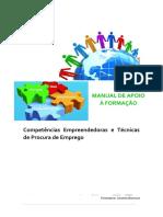 manual_apoio_formandos.pdf