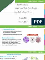 leshmaniasis epidemiologia.pptx