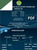 mbs-klp8-ppt.pptx
