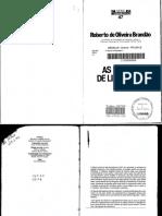 Roberto de Oliveira Brandão - As figuras de linguagem.pdf