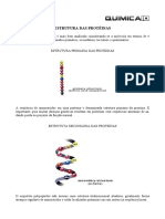 2-estrutura-das-proteinas.pdf