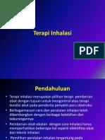 2.6.4.7a Terapi Inhalasi.pdf