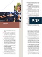 Glosario.pdf