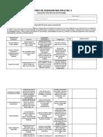 Rubrica Evaluacion final del area de psicologia.docx
