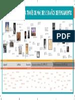 desplegable-1.pdf